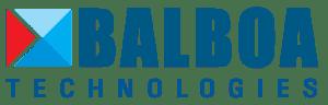 Balboa Technologies